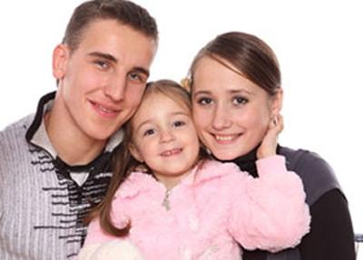 Cómo incentivar a nuestro hijo para valerse por si mismo
