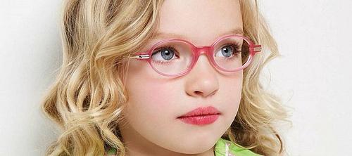 ¿Cuándo un niño debe hacerse la prueba de agudeza visual?