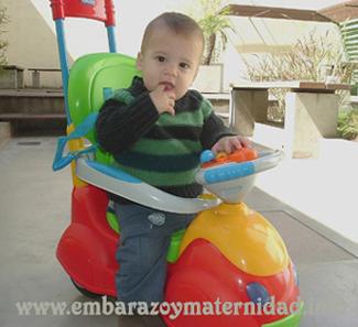 10-meses_bebes copy