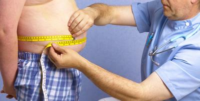 La importancia de detectar y tratar la obesidad en los niños