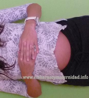 Analgesia en el parto