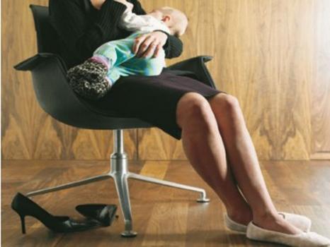 Maternidad-y-Trabajo-