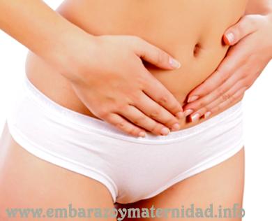 Endometriosis copy