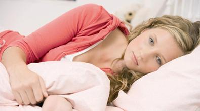 aumentaron los casos de adolescentes medicados