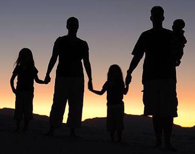 nuevos tipos de familias_1
