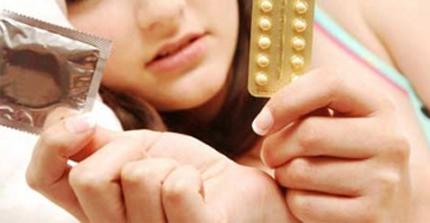 anticoncepción_lo que hay que saber