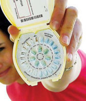 anticoncepción_lo que hay que saber_2