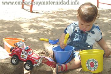 como elegir el juguete adecuado segun la edad_3