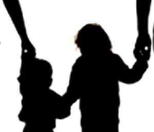 como manejar la custodia compartida de los hijos