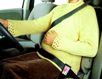 como y cuando viajar estando embarazada