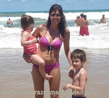 cual es el mejor destino para ir de vacaciones con niños