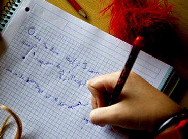 en qué consiste la dislexia