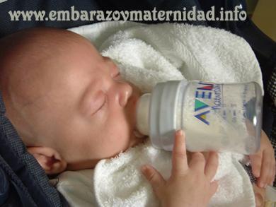 hidratar-bebe copy