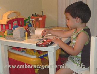 mi hijo es zurdo_diestro_ambidiestro