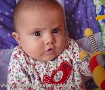 mitos y verdades sobre la inteligencia de los bebés