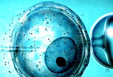 a qué edad conviene realizar un tratamiento de fertilización_2