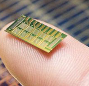 anticonceptivos subdérmicos en formato chip