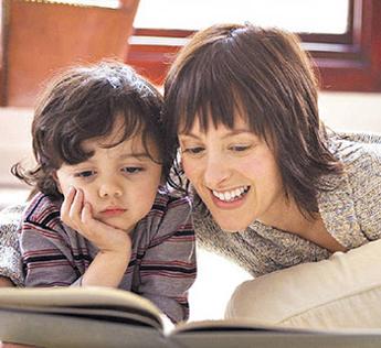 como lograr que los chicos escuchen a los padres_2