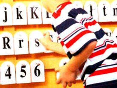 es posible prevenir la dislexia infantil