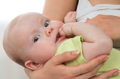 ¿Qué sucede con la ingesta de remedios durante la lactancia materna?