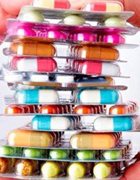 los antibioticos son siempre útiles