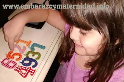 los niños y el aprendizaje de los números_2 copy