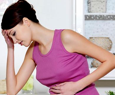 sintomas reales que indican embarazo