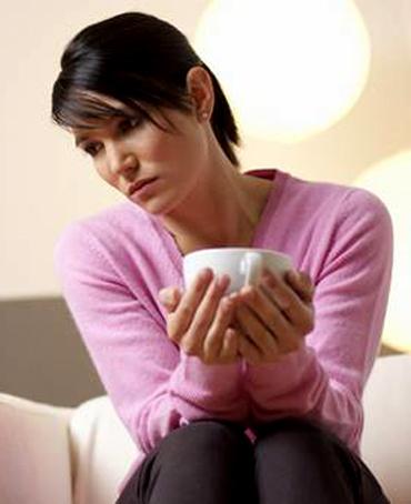 ¿Depresión post-parto o parir en un sistema deprimente?