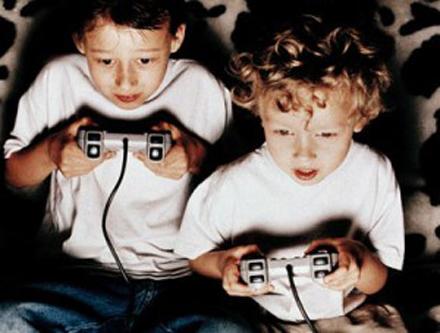 la sobreestimulación no es buena para los chicos_2