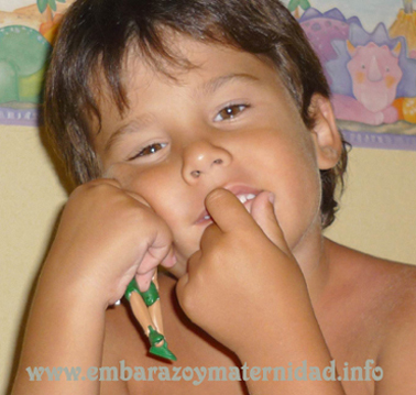 los niños y el mutismo selectivo_2