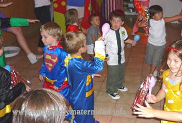 como son las nuevas propuestas de fiestas infantiles_4