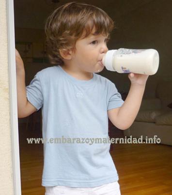 la-leche-debe-ser-alimento-basico-en-la-dieta-de-los-chicos