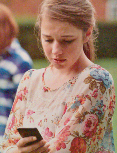 Los niños y la tecnología: el lado oculto que pocos cuentan