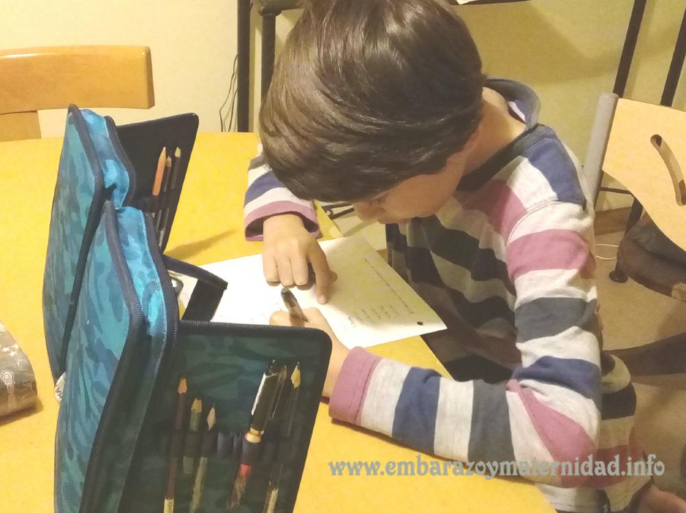 Lo que hay que saber sobre el método de enseñanza «homeschooling»