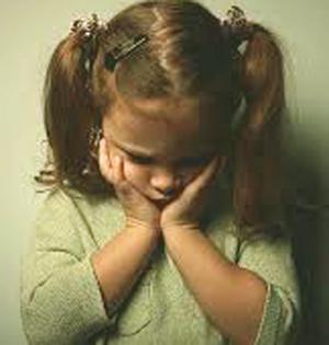 ¿Cómo puedo hablar con los chicos sobre el abuso sexual?