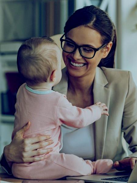 Se puede amar a los hijos pero no a la maternidad