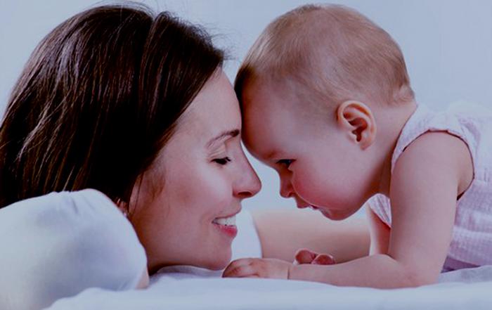 El arte de ser madre y/o padre