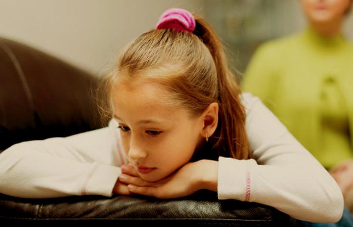 Ser desplazado y rechazado en el colegio es una forma de violencia