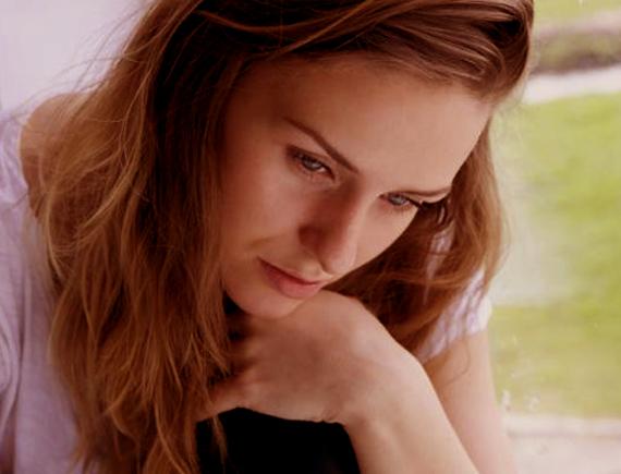 La relación que tiene la prolactina con la infertilidad