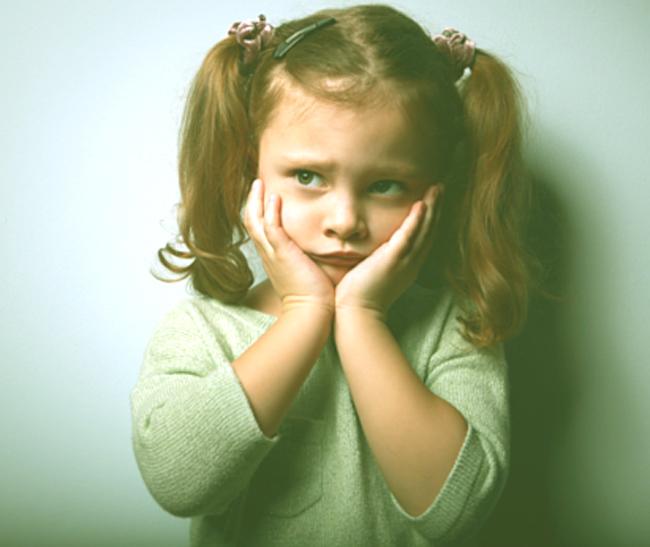 ¿Qué hago si mi hijo es muy introvertido?