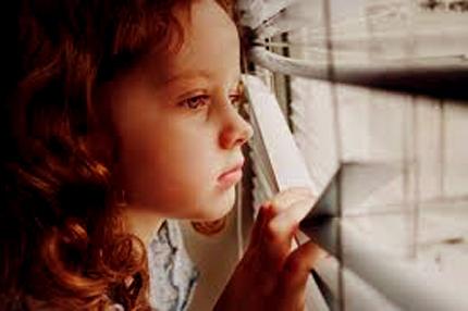 Cómo actuar si nuestro hijo tiene un amigo imaginario