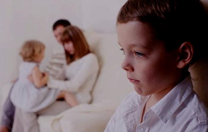 ¿Cómo debe acompañarse el desarrollo de los niños autistas?
