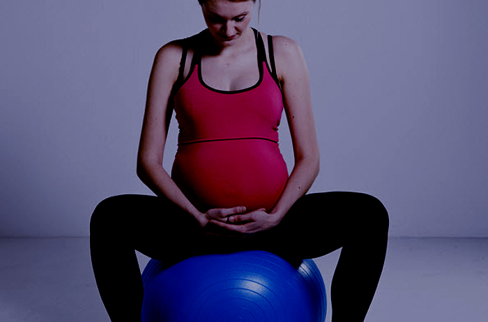 Los tipos de desgarros que pueden suceder en el parto