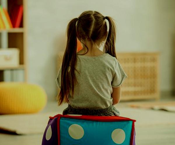 ¿Que és el trastorno desintegrativo infantil?