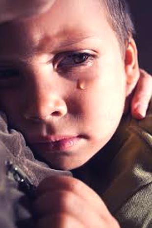 Cómo ayudar a los chicos si sufren de depresión