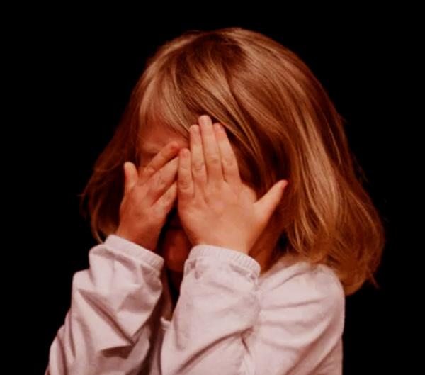 ¿Qué es el duelo patológico en los niños?