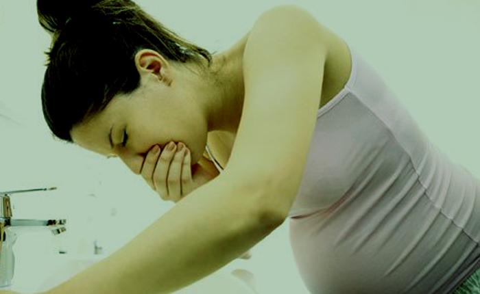 ¿Qué puedo hacer si no tengo hambre en el embarazo?