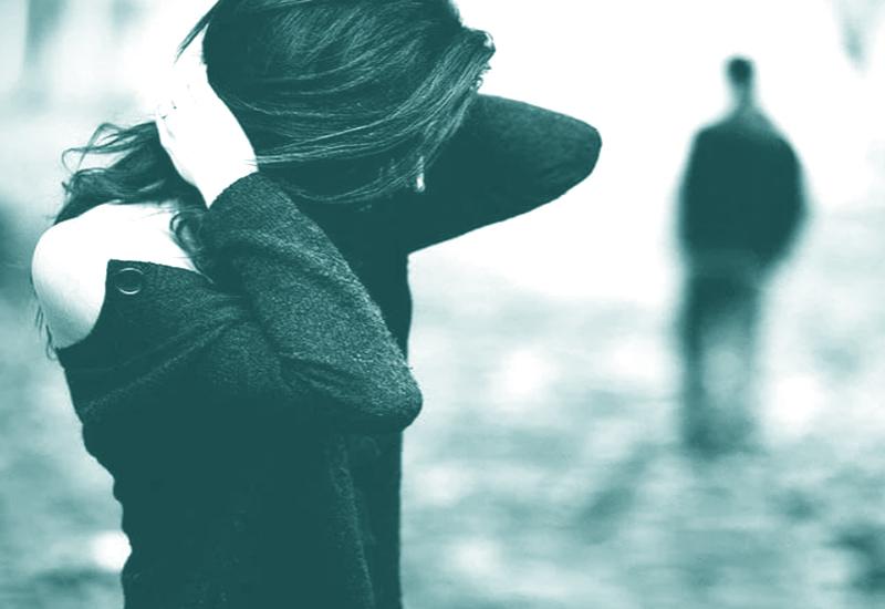 ¿Cómo afecta a las mujeres la menopausia precoz?