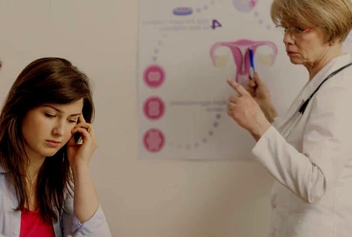 ¿Qué influencia tienen los adenomas hipofisarios en el embarazo?