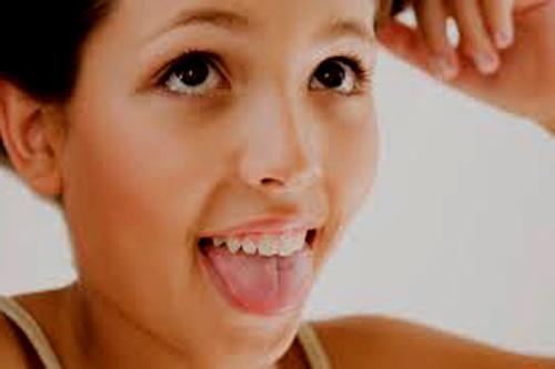 ¿Qué son las estereotipias en la infancia?